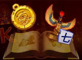 Book of Ra um echtes Geld – Book of Ra Classic Online Echtgeld