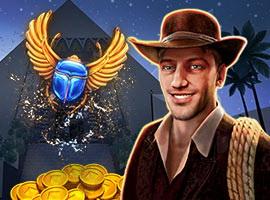 Die Echtgeld-Variante von Book of Ra – Book of Ra Deluxe Online Echtgeld