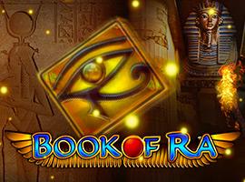 Zocken Sie Book of Ra Installieren unabhängig von der Internet-Geschwindigkeit!