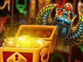 Book of Ra Tricks: Ratschläge zum Book of Ra Spielprozess