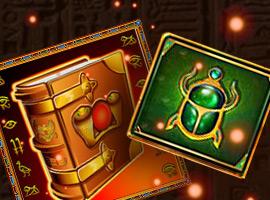 Der kostenfreie Videoslot Book of Ra Magic kostenlos spielen ohne Anmeldung