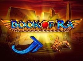 Schätzen Sie die Magie des ungeschlagenen Höhepunkt Book of Ra Deutsch
