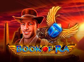 Schätzen Sie die Rätsel des ewig frischen Glanzpunkt Book of Ra legal