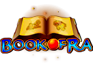 book-of-ra-fixed.com
